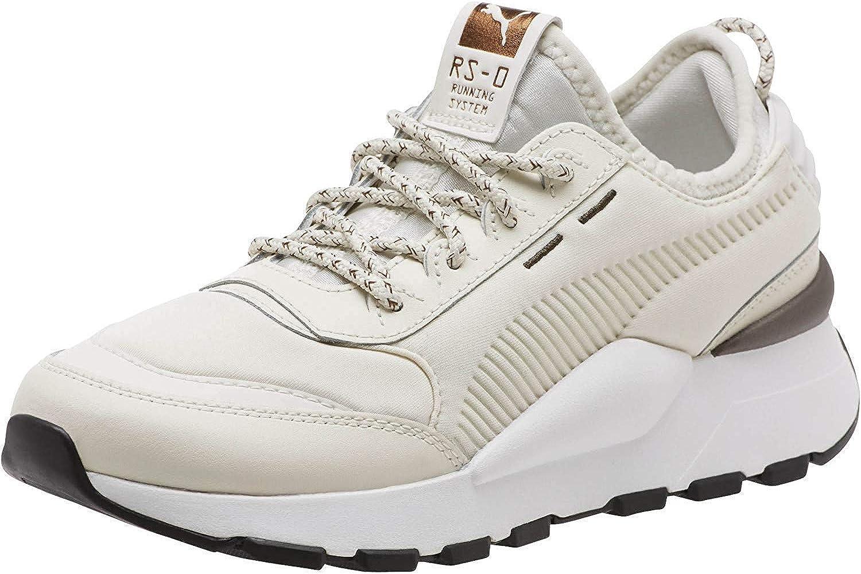 PUMA Rs-0 Trophy Boys Shoes