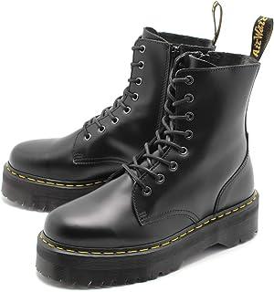 [ドクターマーチン] JADON 8EYE BOOT R15265001 ブーツ メンズ レディース [並行輸入品]