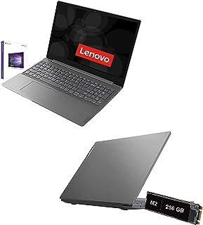 Notebook PC Lenovo AMD A4-3020E tot 2,6 GHz display 15,6 inch HD, RAM 4GB Ddr4, SSD 256GB M2, Hdmi, USB 3.0, Wifi, Bluetoo...