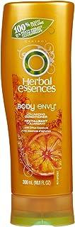 HERBAL ESSNC COND BODY ENVY 10.17 OZ by Herbal Essences