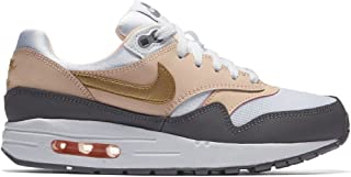 Best kids nike air max size 1 Reviews