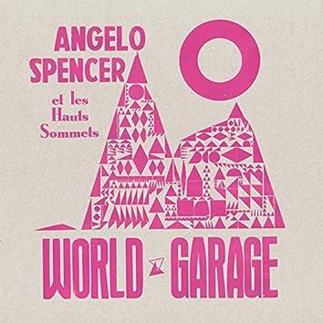 World Garage