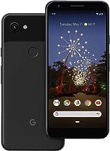Google Pixel 3A G020F 64Gb Factory Unlocked Smartphone International Version Just Black