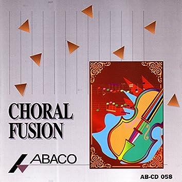 Choral Fusion