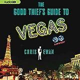 The Good Thief S Guide to Vegas - Chris Ewan