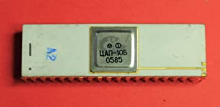 TSAP-10B Rare IC for Museums or Private Collections 1 pcs