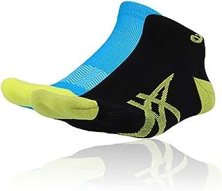 Suchergebnis auf für: ASICS Socken & Strümpfe
