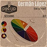 Free Yourself, Sessions 002...