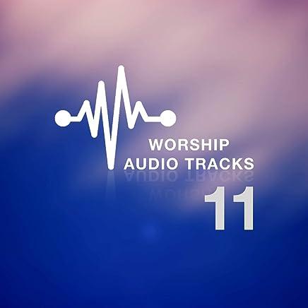 Amazon com: Songs - Instrumental / Christian: Digital Music
