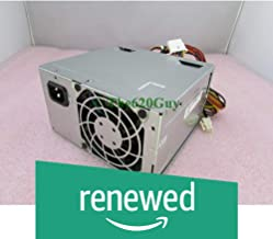 Dell PowerEdge 840 800 830 420W Server Power Supply NPS-420AB E TH344 / T9449 (Certified Refurbished)