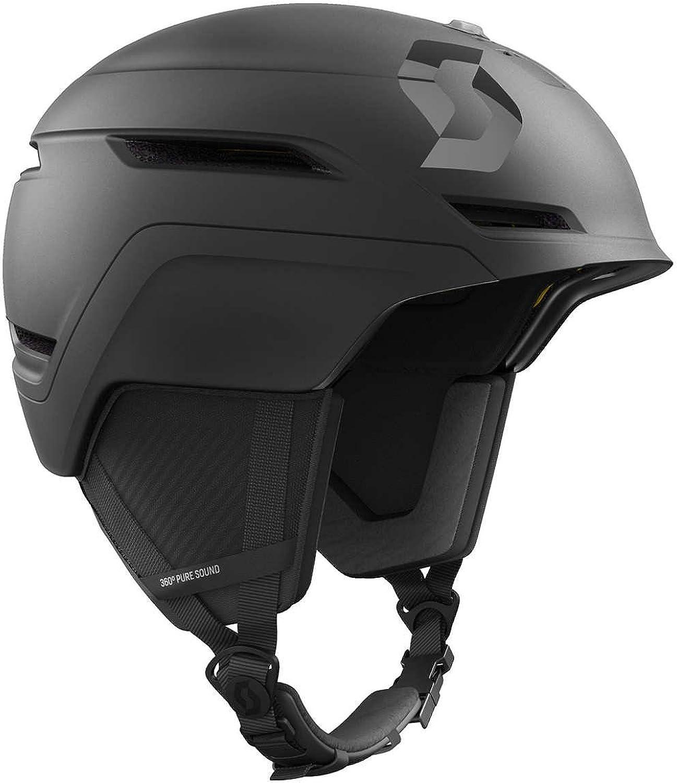 Scott Symbol 2 Plus Helm B072FK97DC  Online-Verkauf