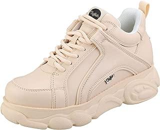 Women's Corin Low-Top Sneakers