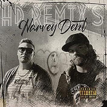 HD Remix's