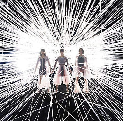 Future Pop(通常盤)(DVD付)