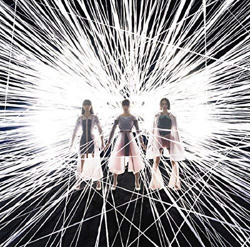 Future Pop(通常盤)(Blu-ray付)
