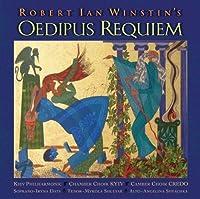 Oedipus Requiem by Kiev Philharmonic (2007-12-11)