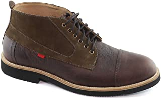 Best new york boots Reviews