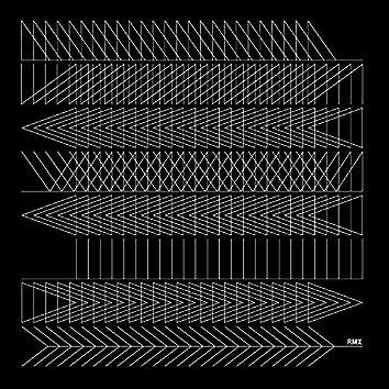 Ocean Blues (Remixes) - EP