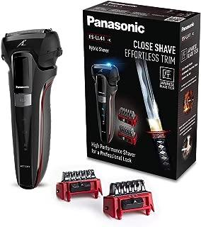 Mejor Panasonic Beard Trimmer de 2020 - Mejor valorados y revisados