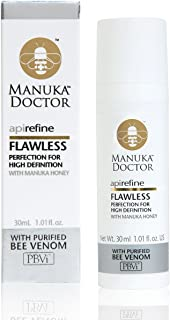 Manuka Doctor Apirefine Flawless Primer, 54 mL