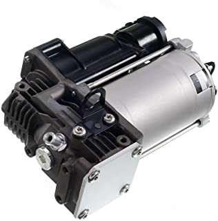 15 ML250 15 ML400 13-15 GL550 ROADFAR Rear Air Suspension Struts Assembly Air Spring Shock 1663200130 Fit for 13-15 Mercedes-Benz GL350 13-15 GL450 14-15 GL500 12-15 ML350 13-15 GL63 AMG