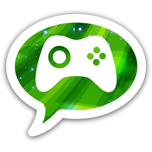 XboxOneForums.net Android App