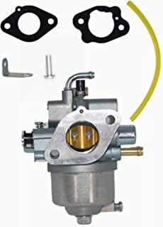 Performance Carburetor For Kawasaki Engine FH500V Carburetor Assembly 15003-7032 New