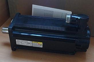 BOSCH REXROTH servomotor MSK071E-0450-NN-M1-UG0-NNNN