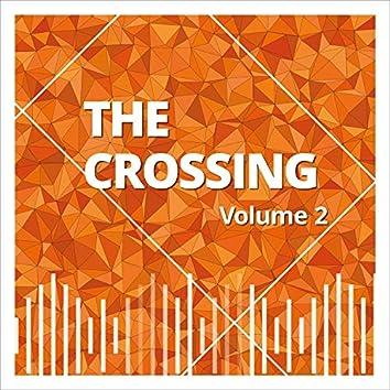 The Crossing, Vol. 2