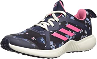Best girls training shoes Reviews
