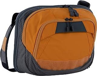 حقائب ظهر فيرتيكس للكبار من الجنسين سياحي سلينج باك