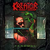 Kreator: Renewal (Audio CD (Remastered))