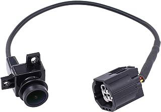 MOTOKU Parking Assist Backup Camera for Ram 1500 2500 3500 2009-2012