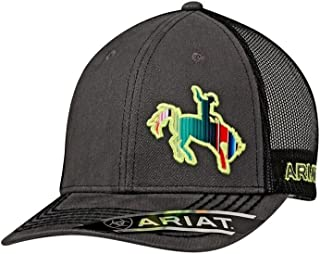 Best grey bulls hat Reviews