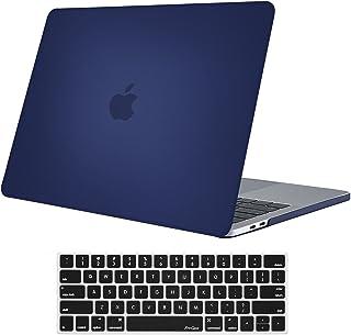 ProCase Funda para MacBook Pro 13 A2159/A1706/A1708 (2019/20