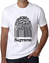 Amazon.es: supreme ropa