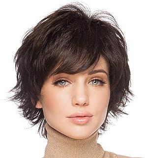 Amazon.es: Más de 50 EUR - Pelucas / Extensiones de cabello ...
