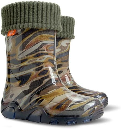 Childrens Wellington Boots Wellies