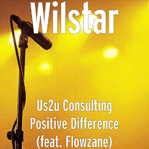 Wilstar