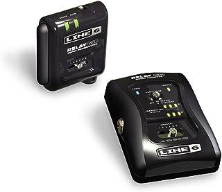 【国内正規品】LINE6 ワイヤレスシステム 2.4G 6ch RELAY G30