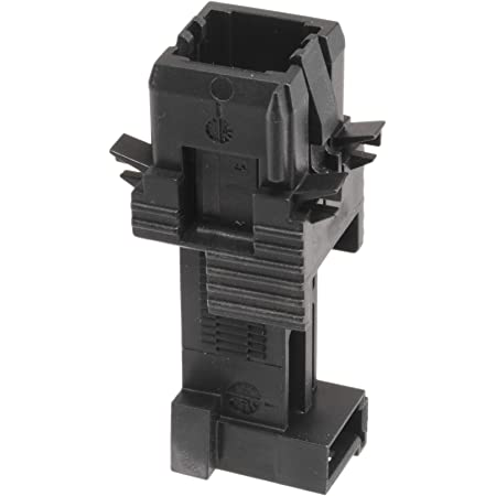 1 Pack WVE by NTK 1S7781 Headlight Switch