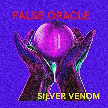 False Oracle