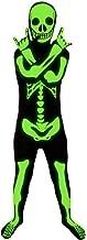 Best led skeleton costume Reviews