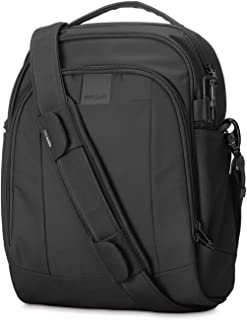 Best pacsafe metrosafe 300 laptop bag Reviews