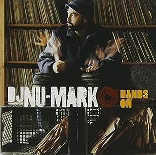 Best dj nu mark hands on Reviews