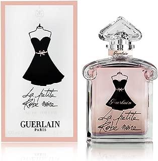 Guerlain Le Petite Robe Noire Eau de Toilette, 3.3 Ounce