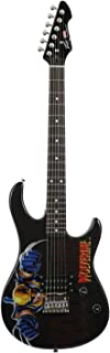 Peavey Wolverine Rockmaster Electric Guitar