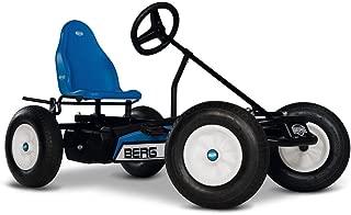 Berg Pedal Go Kart - Basic BFR
