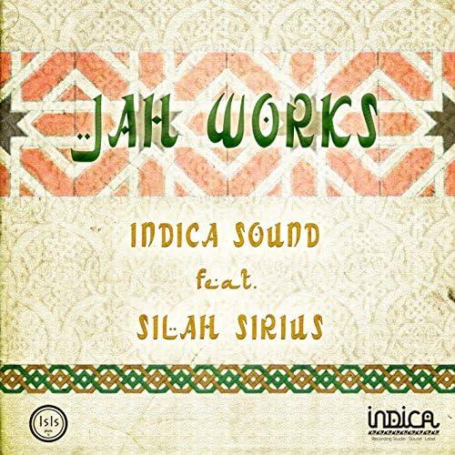 Indica Sound