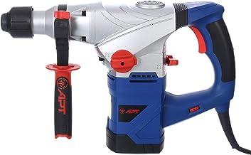 APT Z1C-Dw36Ht Rotary Hammer - 1500watt